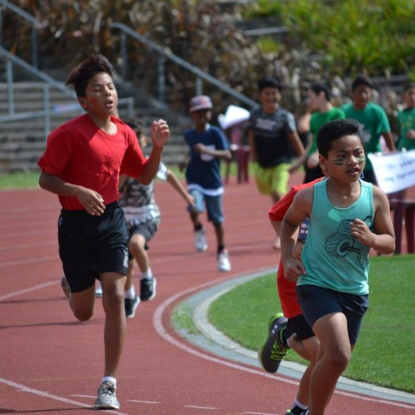 Kelston-Primary-School-Athletics-Day-2019 (7).jpg