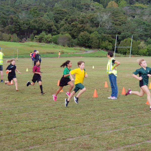 Interschool-Sports-2019-Kelston-Primary (169).jpg