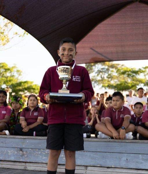 Kelston-Primary-School-Prizegiving-2019 (163).jpg