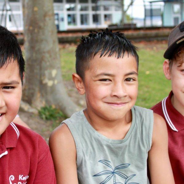 Kelston-Primary-School-Fun-Run-2021 (230).jpg