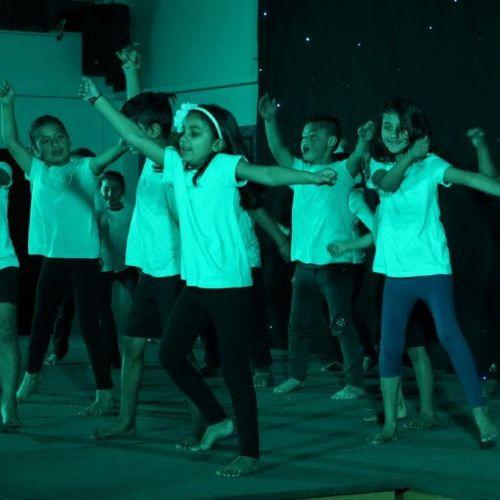 Kelston-Primary-Kerehana-Showcase-2018 (75).jpg