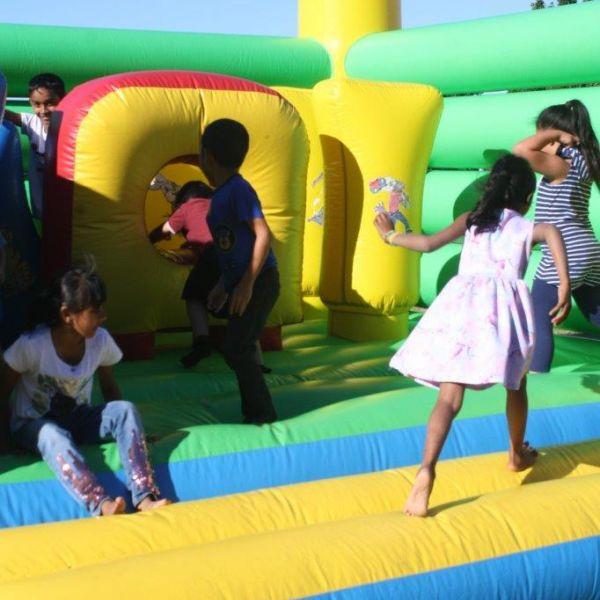 Kelston-Primary-Family-Fun-Night-2019 (30).jpg