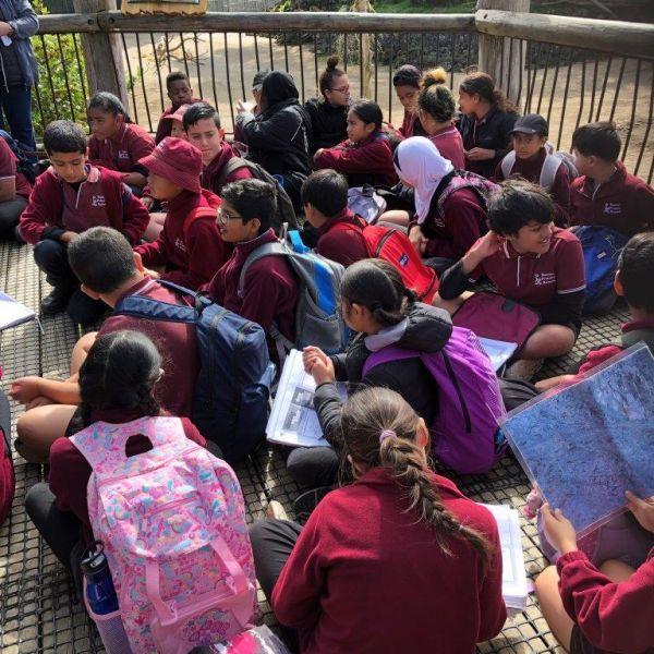 Kelston-Primary-Zoo-Trip-2019 (16).jpg