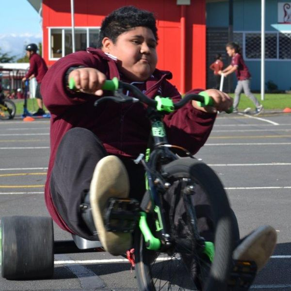 Kelston-Primary-Wheels-Day-2019 (10).jpg