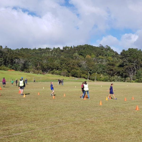 Interschool-Sports-2019-Kelston-Primary (216).jpg