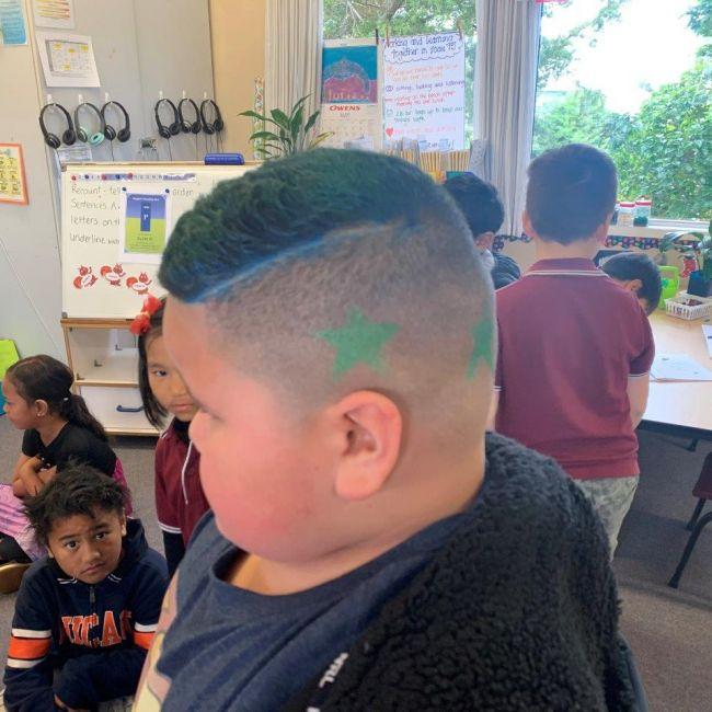 Kelston-Primary-Crazy-Hair-Day-2020 (69).jpg