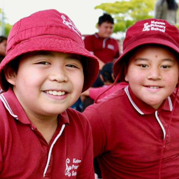 Kelston-Primary-School-Fun-Run-2021 (234).jpg