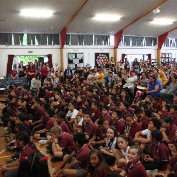 Kelston-Primary-School-Prizegiving2020 (111).jpg