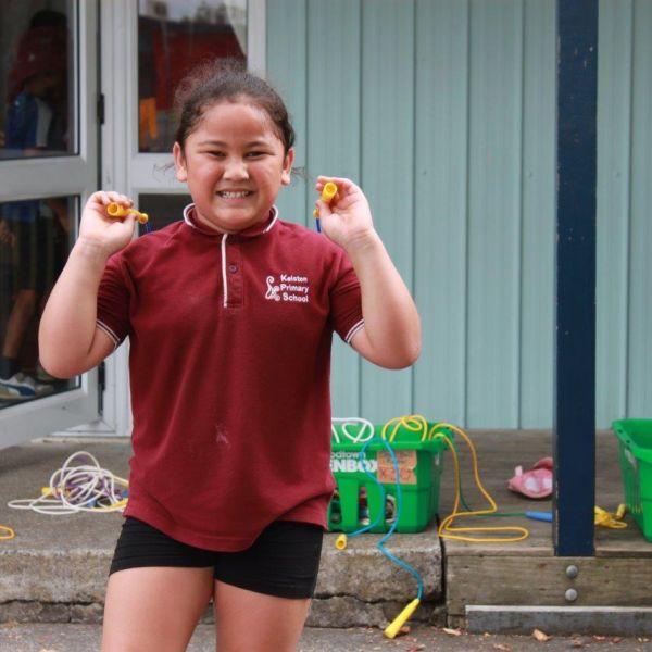 Kelston-Primary-School-Fun-Run-2021 (173).jpg