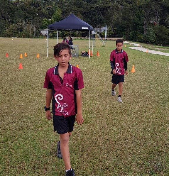 Interschool-Sports-2019-Kelston-Primary (17).jpg