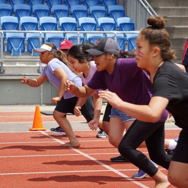 Kelston-Primary-School-Athletics-Day-2018 (49).jpg