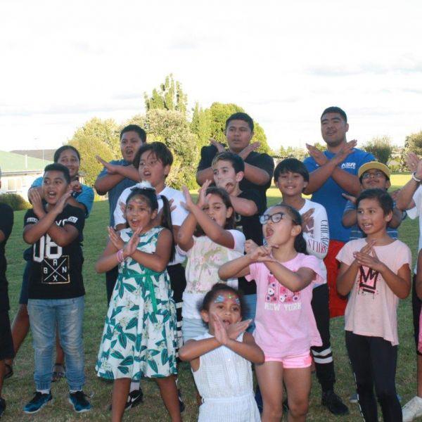 Kelston-Primary-Family-Fun-Night-2019 (86).jpg