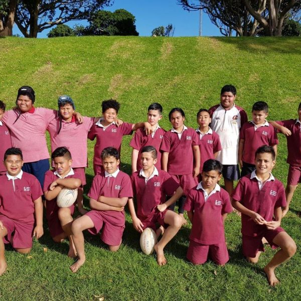 Kelston-Primary-Auckland-Champs-Rugby-League-2019 (3).jpg