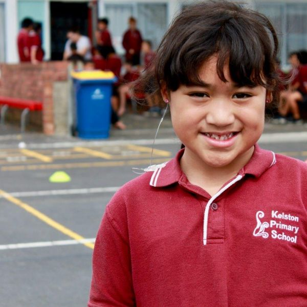 Kelston-Primary-School-Fun-Run-2021 (72).jpg