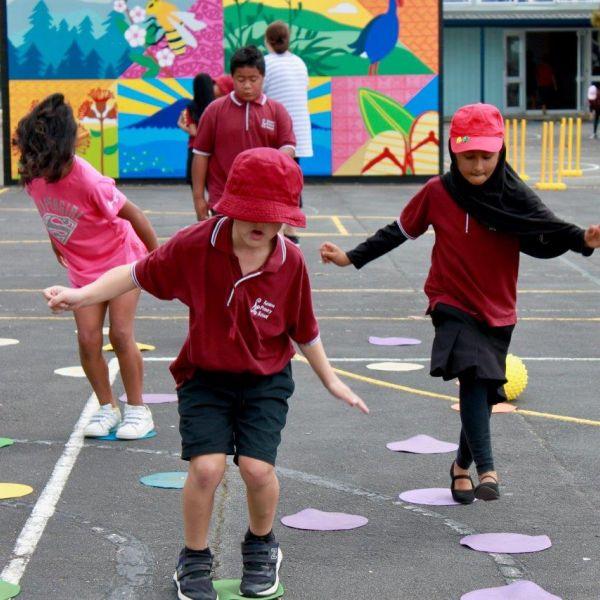 Kelston-Primary-School-Fun-Run-2021 (159).jpg