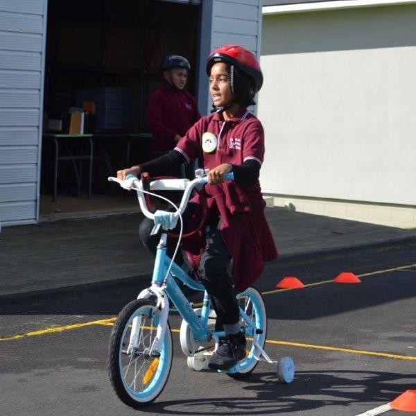 Kelston-Primary-Wheels-Day-2019 (11).jpg