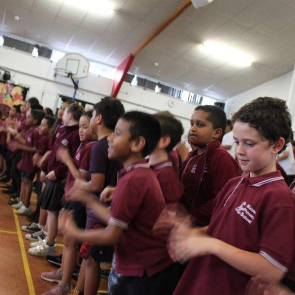 Kelston-Primary-School-Prizegiving2020 (53).jpg