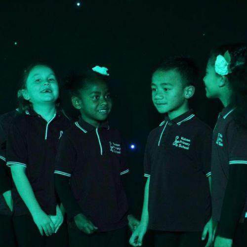 Kelston-Primary-Kerehana-Showcase-2018 (71).jpg