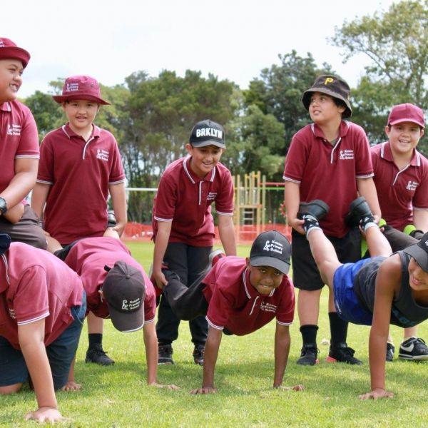 Kelston-Primary-School-Fun-Run-2021 (126).jpg