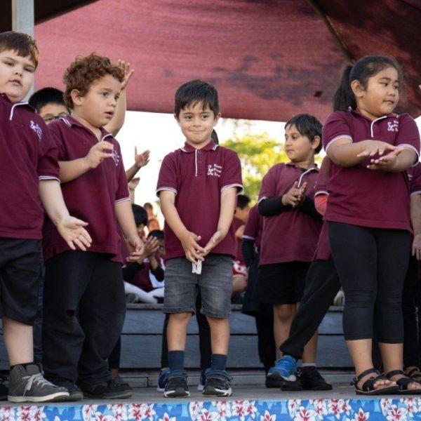 Kelston-Primary-School-Prizegiving-2019 (135).jpg