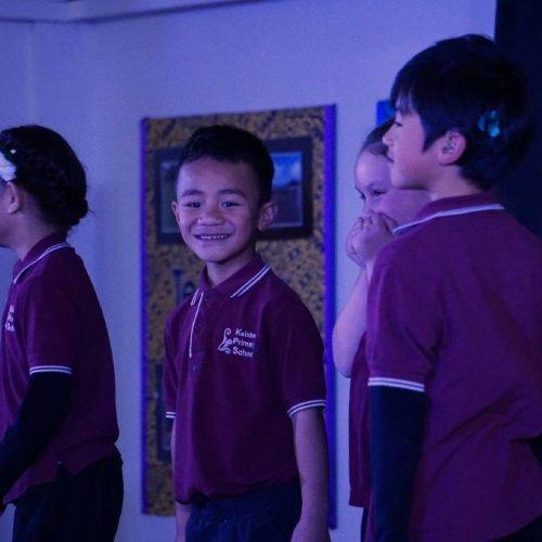 Kelston-Primary-Kerehana-Showcase-2018 (9).jpg
