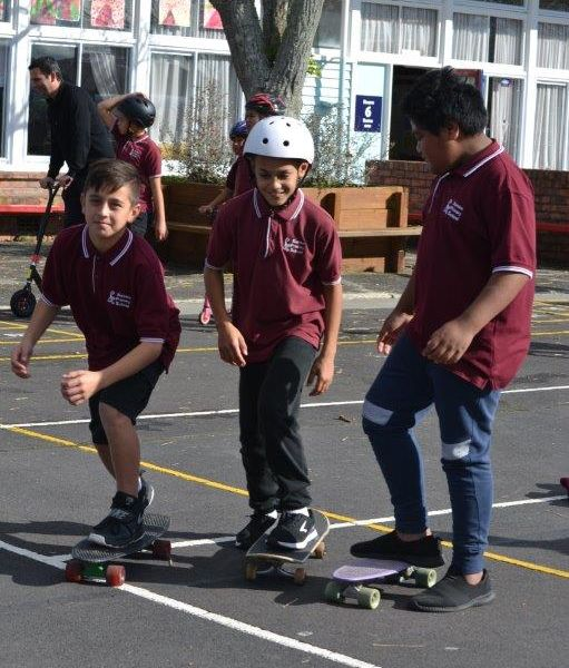 Kelston-Primary-Wheels-Day-2019 (46).jpg