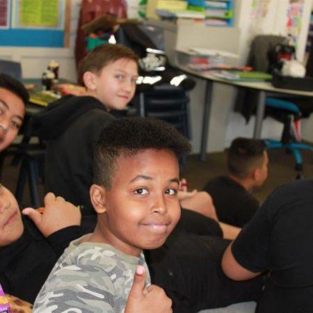 Kelston-Primary-PJ Day-2020 (146).jpg