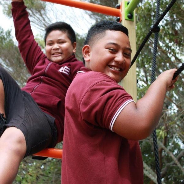 Kelston-Primary-School-Fun-Run-2021 (89).jpg