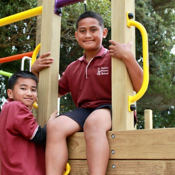 Kelston-Primary-School-Fun-Run-2021 (84).jpg