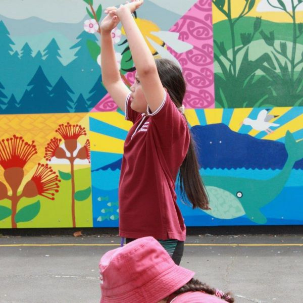 Kelston-Primary-School-Fun-Run-2021 (195).jpg