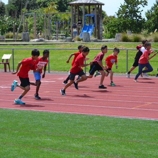 Kelston-Primary-School-Athletics-Day-2019 (246).jpg