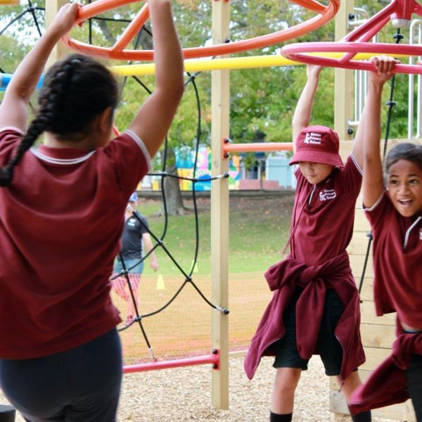 Kelston-Primary-School-Fun-Run-2021 (98).jpg