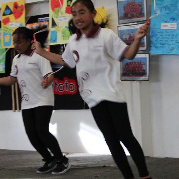 Kelston-Primary-School-Prizegiving2020 (86).jpg