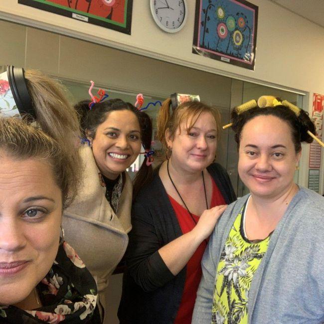 Kelston-Primary-Crazy-Hair-Day-2020 (4).jpg