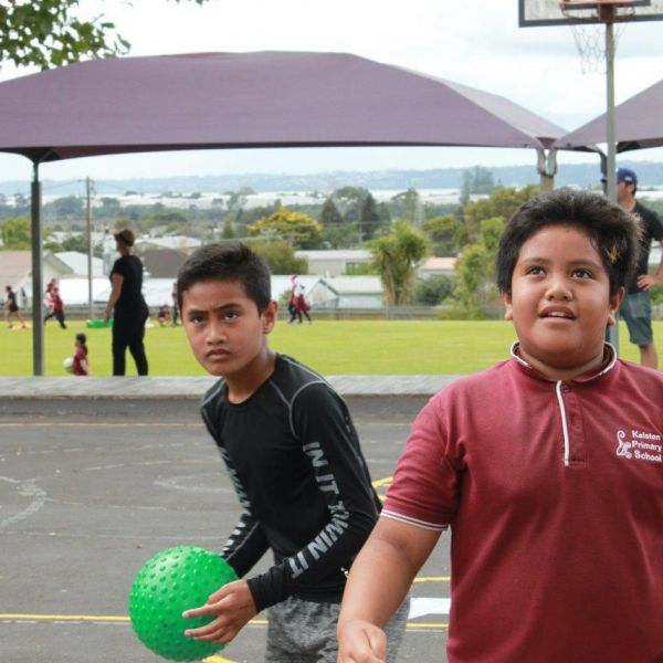 Kelston-Primary-School-Fun-Run-2021 (184).jpg