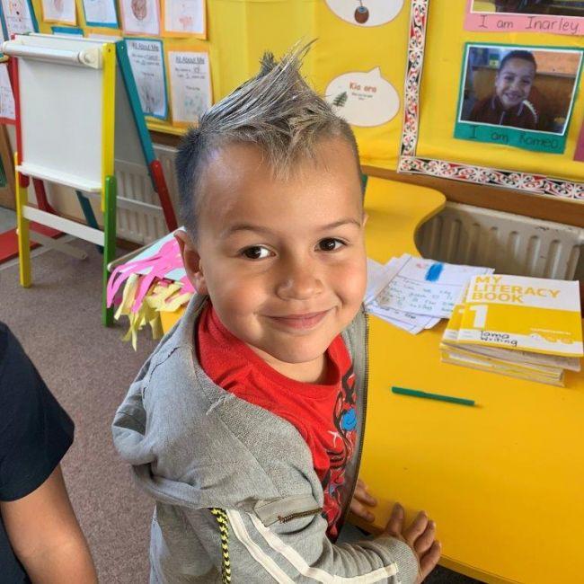 Kelston-Primary-Crazy-Hair-Day-2020 (78).jpg