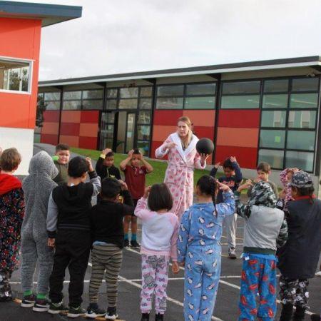 Kelston-Primary-PJ Day-2020 (104).jpg