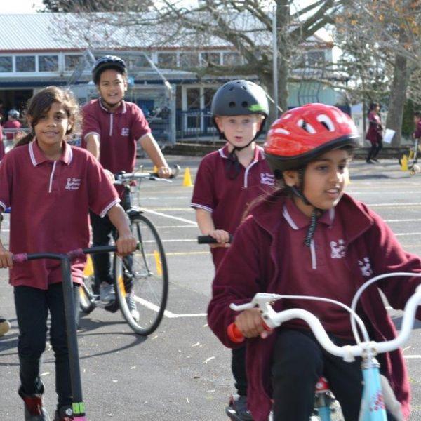 Kelston-Primary-Wheels-Day-2019 (3).jpg