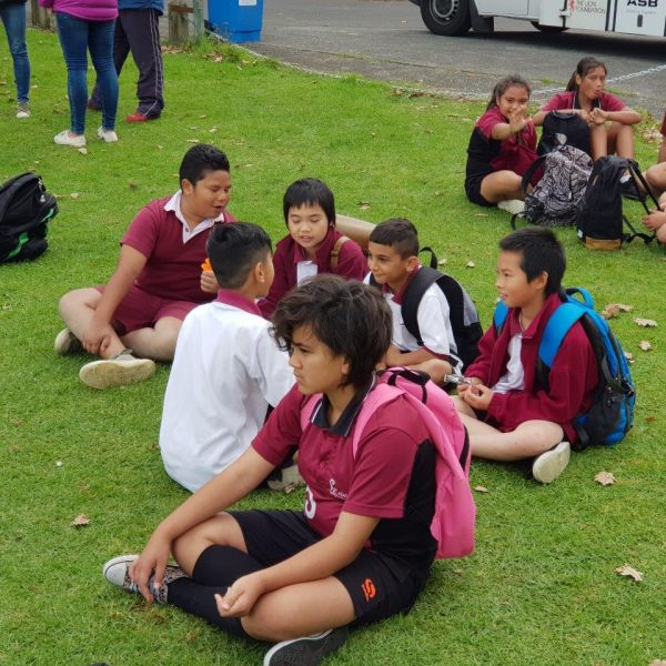 Interschool-Sports-2019-Kelston-Primary (68).jpg