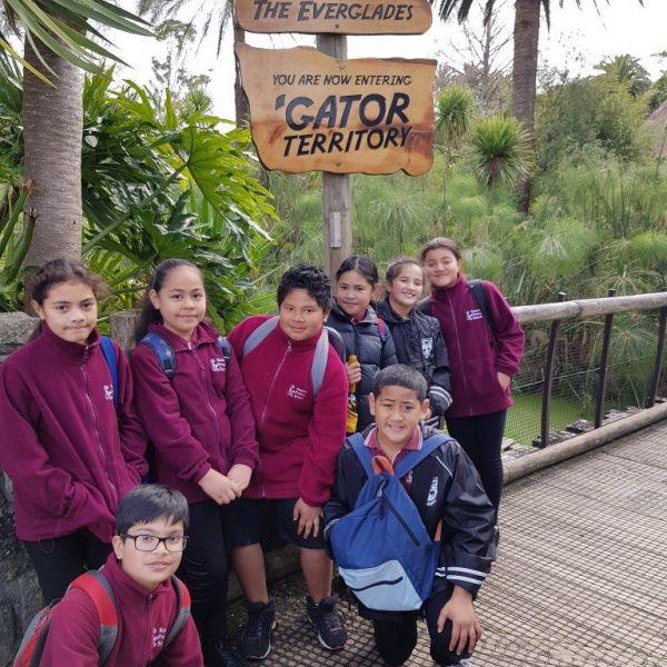 Kelston-Primary-Zoo-Trip-2019 (243).jpg