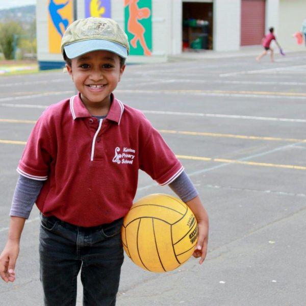 Kelston-Primary-School-Fun-Run-2021 (69).jpg