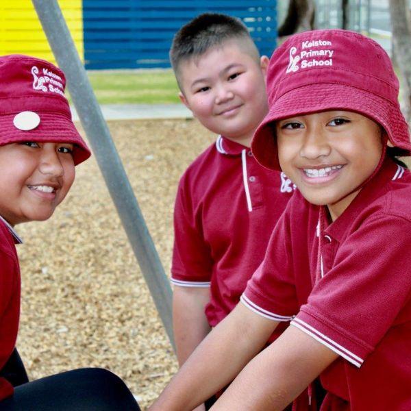 Kelston-Primary-School-Fun-Run-2021 (101).jpg