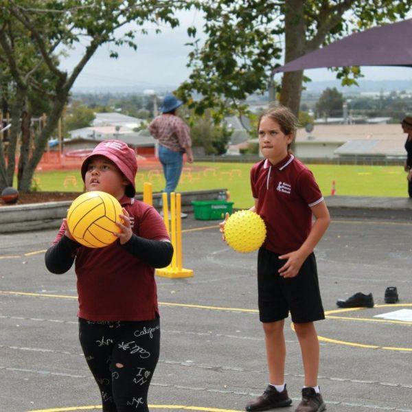 Kelston-Primary-School-Fun-Run-2021 (199).jpg