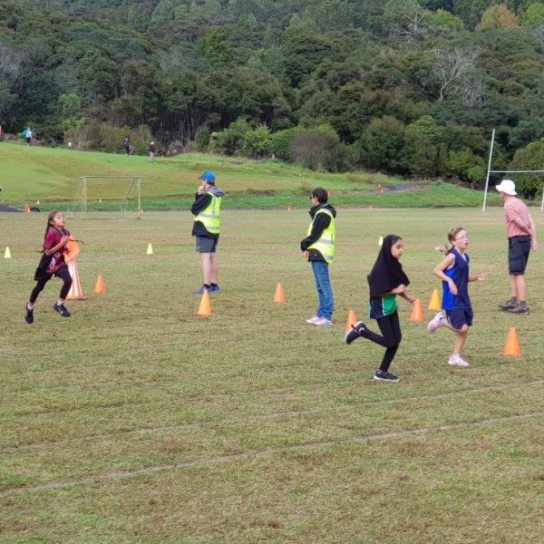 Interschool-Sports-2019-Kelston-Primary (191).jpg