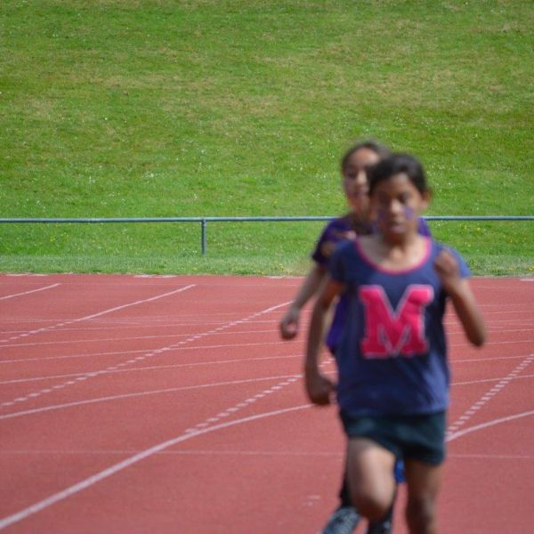 Kelston-Primary-School-Athletics-Day-2019 (50).jpg