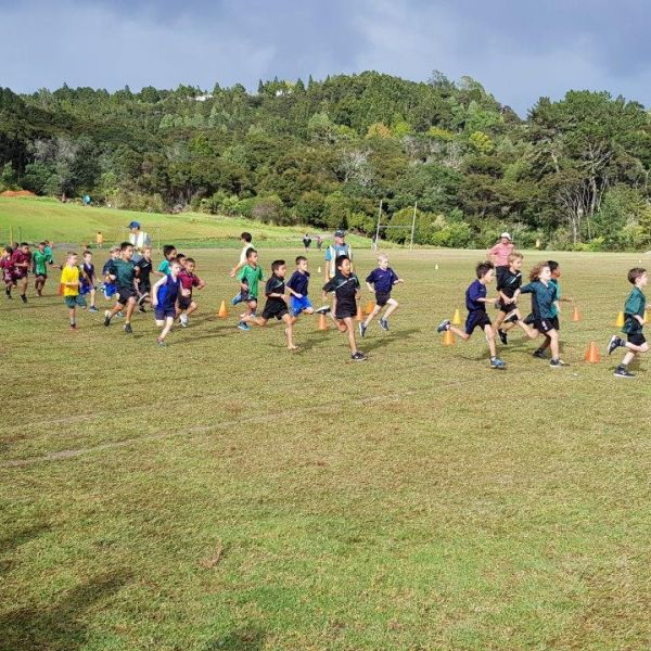 Interschool-Sports-2019-Kelston-Primary (173).jpg