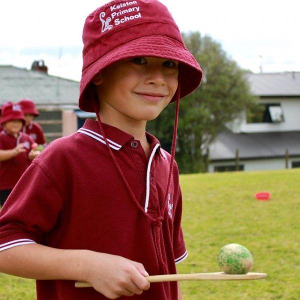 Kelston-Primary-School-Fun-Run-2021 (15).jpg