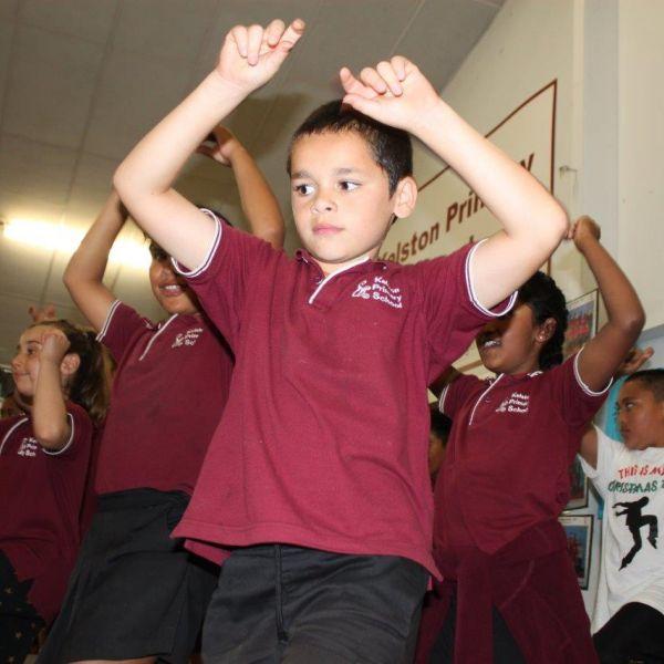 Kelston-Primary-School-Prizegiving2020 (60).jpg