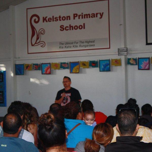 Kelston-Primary-Family-Fun-Night-2019 (66).jpg