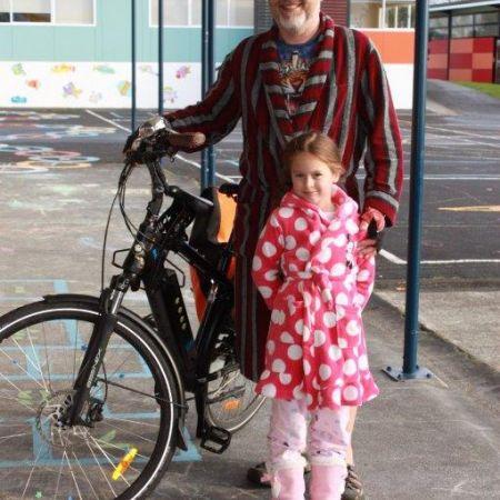 Kelston-Primary-PJ Day-2020 (175).jpg